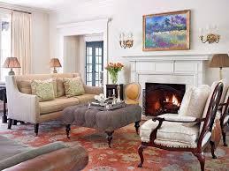 grey livingroom living room fireplace living with corner modern room ideas sofa