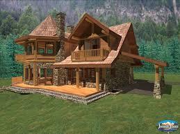 log homes kits complete log home packages cust 567 best 1 otg log cabin homes images on log cabins