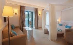 chambres d hotes cadaques hotel calma blanca review cadaqués costa brava travel