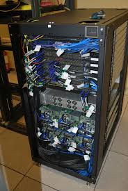 telefónica and r cord cord cord wiki