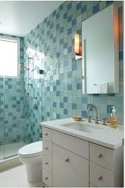 Gnl Tile Amp Stone Llc Phoenix Az by Ceramica Floor Tile Images Bedroom Makeover 1 Part 4 Laying The