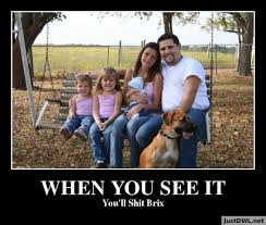 When You See It Memes - when you see it you will brix funny wtf memes photos wall4k com