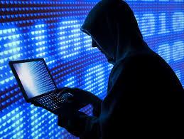 Sans 20 Critical Controls Spreadsheet Cybersecurity U2013 Sage Business Researcher