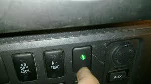 garage door key fob dc12vdio remote control switch system receiver transmitter garage