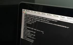octopi modern terminal operating system tos