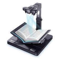 scanner de bureau rapide professionnel livre scanner avec sdk a4 papier scanner sous marins
