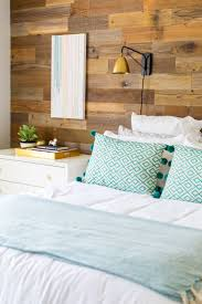 best 20 simple bedroom design ideas on pinterest simple bedroom