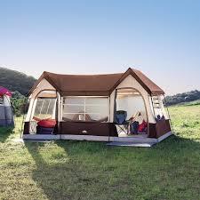 big tents big tent bt10m 25m liri tent large tents you large