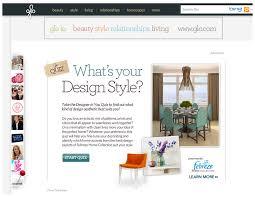 home interior style quiz home decorating style quizzes houzz design ideas rogersville us