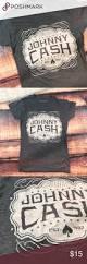 Black Flag Everything Went Black T Shirt Best 25 Johnny T Shirt Ideas On Pinterest Men Long Hair Long
