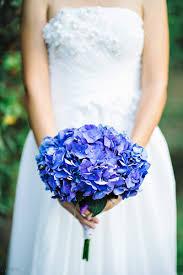 wedding flowers singapore wedding flowers singapore best flower 2017