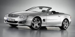 2008 mercedes sl55 amg for sale mercedes sl55 amg parts and accessories automotive amazon com
