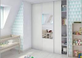 éclairage chambre bébé étagère murale chambre bébé 822356 résultat supérieur 15 unique étag