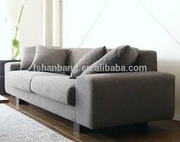 Modern Fabric Furniture by Modern Sofa Modern Sofa Suppliers And Manufacturers At Alibaba Com