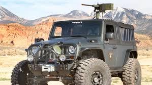 jeep wrangler v8 v8 jeep wrangler recon is ready for apocalypse jeep