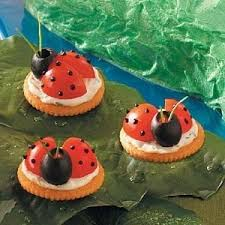 10 best party ideas images on pinterest birthdays funny food