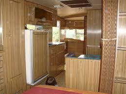 best caravan interior design ideas gallery interior design ideas