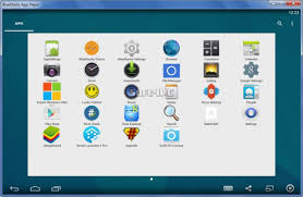bluestacks latest version bluestacks 3 56 74 1828 offline rooted mod latest s0ft4pc