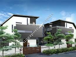 buy rent one lynwood at 1 1h lynwood grove u2022 singapore cluster