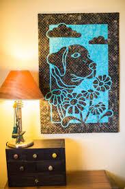 11 best 2 fabric applique quilts using pacific rim quilt company