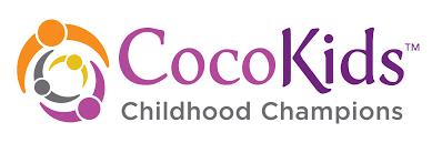 Toys R Us Supervisor Salary Home Cocokids Job Listings