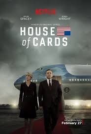 25 best kevin spacey tv series ideas on pinterest watch house