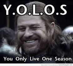 Ned Meme - game of thrones memes hipster jon snow shame nun time