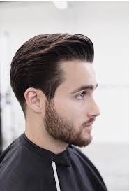 mens hair styles of 1975 543 best for hair pleasure images on pinterest men hair styles
