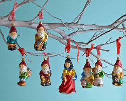 Decoration Christmas Vintage by Alpine Chalet Christmas Decoration 15 Charming Country Home