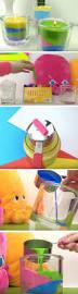 Diy Crafts For Teenage Girls by 301 Best Crafts Images On Pinterest Summer Crafts For Kids