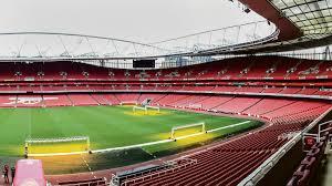 the team effort behind arsenal u0027s emirates stadium raconteur net