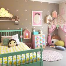 toddler bedroom ideas 34 best toddler s room ideas images on ikea cart ikea