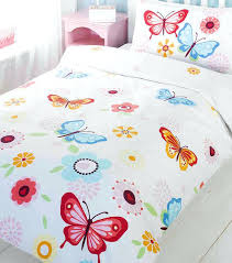childrens double duvet covers boys duvet covers queen toddler