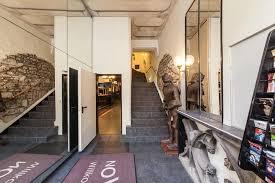 design hotel kã ln altstadt book novum hotel ahl meerkatzen köln altstadt in cologne hotels