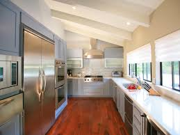 organizing small kitchen cabinets the art of organizing small kitchen cabinets ufgrp blog exitallergy