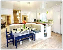 idea kitchen island beautiful kitchen islands with bench seating designing idea kitchen