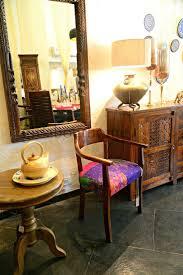 Home Furnishing Shops In Mumbai 93 Best Decor Desi Style Images On Pinterest Indian Interiors