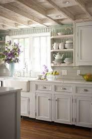 beadboard kitchen cabinets white photo buy online trakmedian