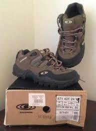 womens walking boots ebay uk walking boots ebay