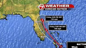 Weather Map Of Florida by Good For Us U2026 Bad For Florida U2013 Boston News Weather Sports Whdh