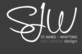 Interior Design Service by St James Whitting Sjw Eco Interior Design Services