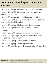 Resume Sample Questions And Answers by Technical Writer Resumes Examples Examples Of Resumes Resume