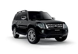 mitsubishi cars mitsubishi cars news 2014 pajero scores 5 star ancap