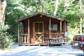 Cottages For Weekend Rental by Cabin And Cottage Rentals Drummer Boy Resort