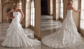 wedding dress for sale sale wedding gowns