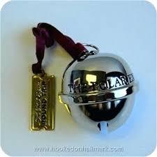 Glass Bell Christmas Ornaments - bell christmas ornaments u2013 mobiledave me