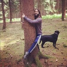 Jared Leto Meme - jared hugging leto meme takes over the internet and jared leto