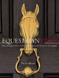 equestrian style at home houston chronicle