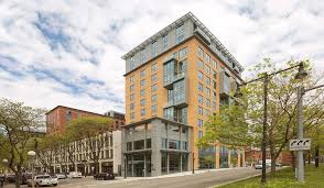 one canal apartment homes rentals boston ma apartments com