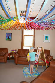 How To Make Birthday Decorations At Home 52 Best Emma U0027s 7th Birthday Party Ideas Images On Pinterest